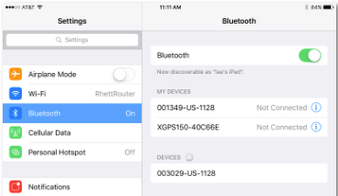iOS_Bluetooth.png
